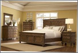 rustic bedroom furniture sets. Modern Rustic Bedroom Sets Furniture E