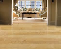 maple hardwood floor. Natural Maple Hardwood Floors By W D Flooring. Wdflooring.com Floor S