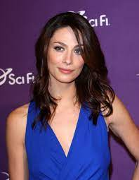 12 Things We Bet You Didn't Know About Joanne Kelly