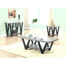 espresso coffee table set black glass coffee table set medium size of family and end table espresso coffee table