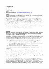 Assembly Line Job Description For Resume Resume For Printing Press Supervisor Therpgmovie 44
