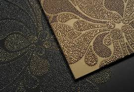Decorative Tile Designs Stylish Ceramic Tile Design Gold Decorative Tiles Ideas By Graniti 19