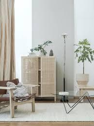 ikea stockholm furniture. Ikea Stockholm Cabinet Tv Review .  Furniture