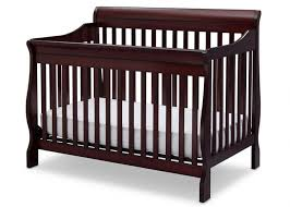 Nursery Decors & Furnitures Sears Baby Furniture Clearance In