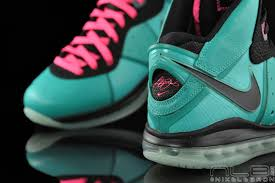 lebron 8 shoes. your 201011 most valuable8230 shoe south beach nike lebron 8 lebron shoes