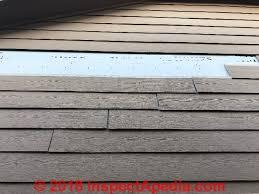James Hardie Plank Coverage Chart Certainteed Weatherboards James Hardieplank Siding