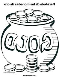 coloring pages of money tea party coloring pages new money coloring page money coloring page best coloring pages of money