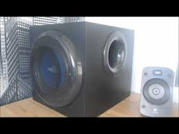 pyle plbw104 10 inch 1000w dvc subwoofer wiring diagram 55 wiring pyle plbw104 10 inch 1000w dvc subwoofer wiring diagram images gallery
