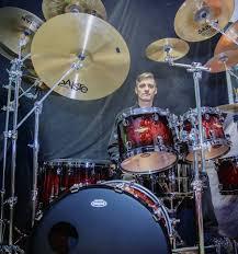 Drummer Tommy McKinnon - Home | Facebook