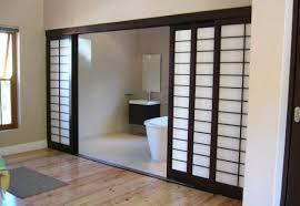 Japanese shoji doors Shoji Sliding Shoji Doors City Mill Shoji Doors Studio Merkmann