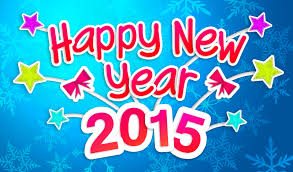 happy new year 2015 wallpaper free download. Simple Happy Happy New Year 2015 Event Wallpaper HD Inside Free Download P