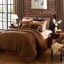 bedding bedding mountain decor bedding luxury log cabins rustic lodge bedding sets luxury comforters rustic comforter