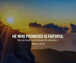 Image Result For God Keeps His Promises Bible Verse Praying Unique Promise Bible Verses