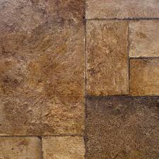 Laminate Flooring Tile Stunning On Garage Floor Tiles With Tile Flooring  That Looks Like Wood