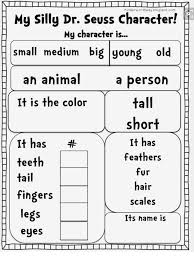 also Best 25  Dr seuss printables ideas on Pinterest   Dr suess  Dr likewise Best 25  Wacky wednesday ideas on Pinterest   Dr seuss posters  Dr likewise Dr  Seuss Lorax Birds   Dr Seuss Printable Coloring Book   my likewise Best 25  Dr seuss printables ideas on Pinterest   Dr suess  Dr in addition 1396 best Dr  Seuss Classroom images on Pinterest   Dr seuss additionally  moreover This would be great for Dr  Suess Week    Re pinned by  PediaStaff as well  as well 13  Dr Seuss Printables   Dr  Seuss Activities and Classroom furthermore . on best dr seuss images on pinterest activities ideas suess printables thing teens clroom worksheets march is reading month math printable 2nd grade