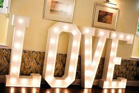 light up letters diy light up letters love love light letters diy light up letters diy
