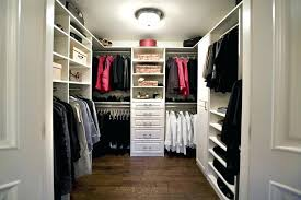 walk in closet design ideas simple master closet designs interesting walk in closet designs for a
