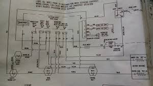 clothes dryer repair help burned pcb pics avr freaks