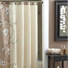 plastic vinyl window curtains luxury target shower curtain rod plastic shower curtains burnt orange