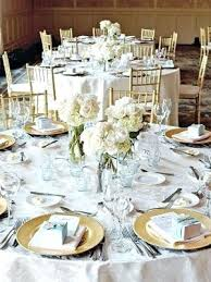 reception table decorating tips round wedding planning articles decoding the centerpieces food decoration ideas