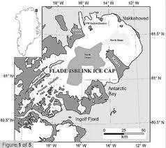 language essay sample maps