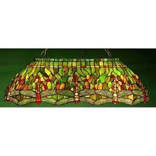 pool table lights. Install A Pool Table Light Lights