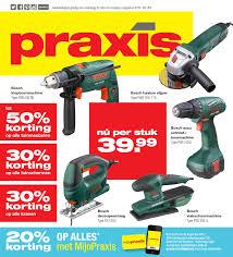 Praxis Folder Week 31 2015 By Online Folders Issuu