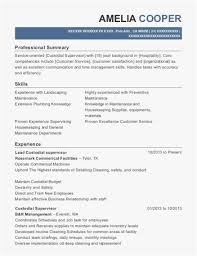 Supervisor Resume Inspiration 44 Help Desk Supervisor Resume Format Best Templates Simple Template