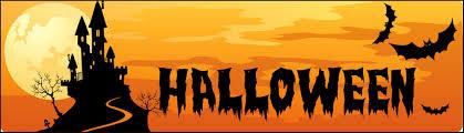 Happy Halloween Images & Photos. PlusQuotes