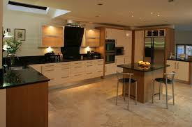 fitted kitchens cream. Perfect Cream High Gloss Cream On Fitted Kitchens Cream S