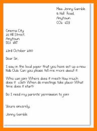 letter writing topic informal letter writing topics for class 7
