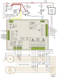 fire alarm control panel wikipedia readingrat net amazing wiring circuit diagram for fire alarm control panel at Fire Alarm Panel Wiring Diagram