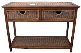 furniture attractive
