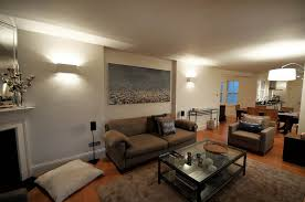 wall lighting ideas. Wall Lighting Ideas Living Room Livingroom Fixtures L