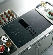 countertop stove electric amazing electric stove with additional dining room inspiration with electric stove countertop electric countertop stove electric