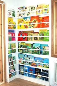 kids display bookshelf book display shelf house nursery bookshelf book shelves for kids home interior design furniture s furniture s nyc