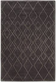the rug company rugs diamond dark by gosling for the rug company rug company rugs