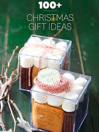 Best 25 Family Gift Ideas Ideas On Pinterest  Family Gift Gift Idea Christmas