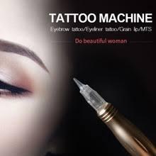 permanent makeup machine korea whole permanent makeup suppliers alibaba