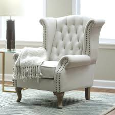 occasional chairs with arms upholstered accent living room ideas wooden