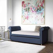 9 modern sofa style daybeds with