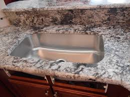 Antico Bianco Granite Kitchen Bianco Antiquo Granite Countertops Charlotte Nc