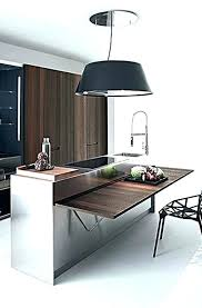 foldable furniture for small spaces. Kitchen Tables For Small Spaces Folding Table  Space Saving Furniture Foldable R