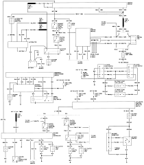 87 fox vert main body wiring diagram needed repairguide autozone com znet 528004e2af gif