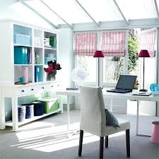 office storage solution. Office Storage Solutions Ideas Charming And Thoughtful Home Sleek Modern . Solution