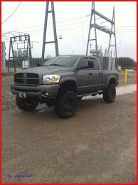 just got color matched rhino liner what you think dodge mins ideas of of 54 lovely