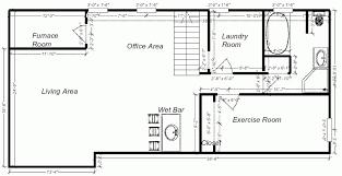 Bathroom Design Layout Bathroom Exquisite Basement Bathroom Design