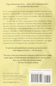 buy turing s cathedral the origins of the digital universe book buy turing s cathedral the origins of the digital universe book online at low prices in turing s cathedral the origins of the digital universe