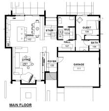 modern architecture floor plans. Beautiful Plans Appealing House Plans Architects Ideas  Best Image Oraius In Modern Architecture Floor E