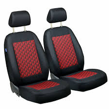 car seat covers for toyota auris front